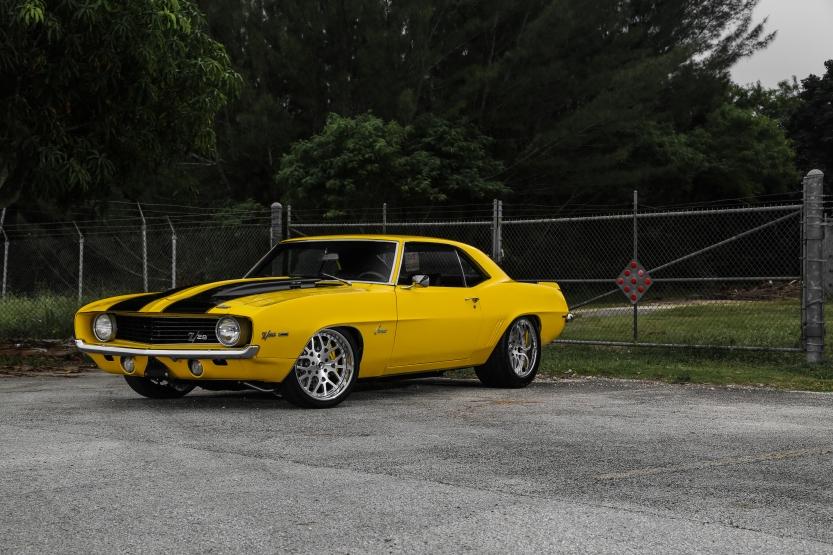 1969_Camaro_Z28_Ride_Kreations_2