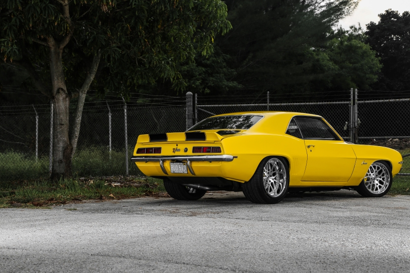 1969_Camaro_Z28_Ride_Kreations_8