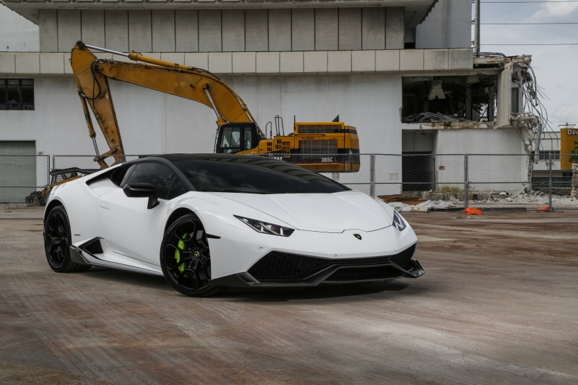 Huracan_MC_Customs_1016-1