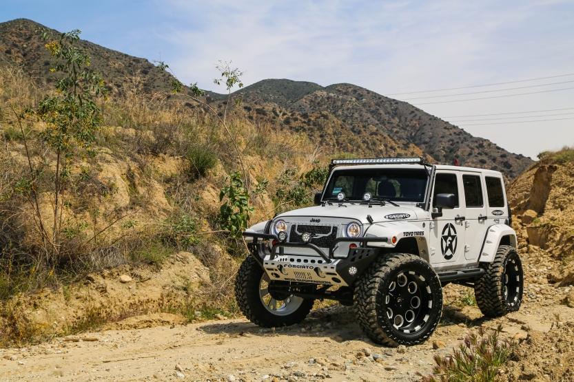 Jeep Terra Rivoti-1