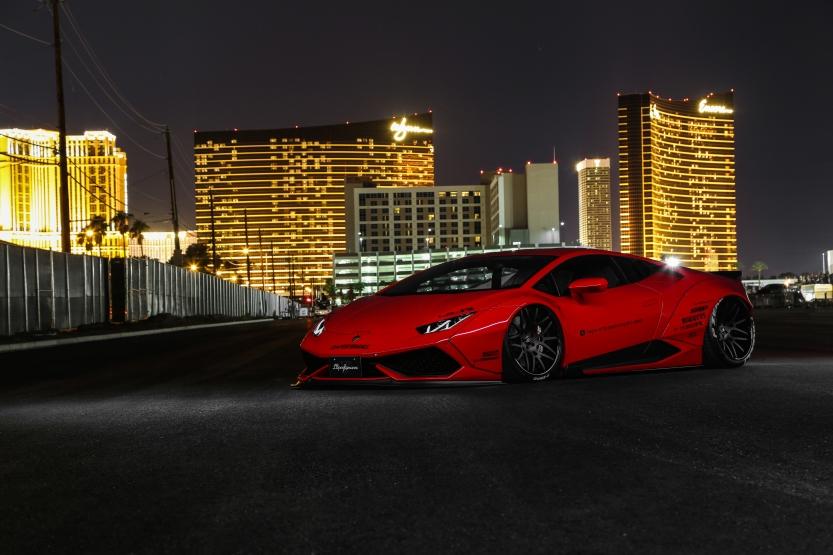 Lamborghini_Huracan_Liberty_Walk_Maglia_ECL_1