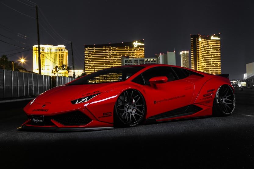 Lamborghini_Huracan_Liberty_Walk_Maglia_ECL_3