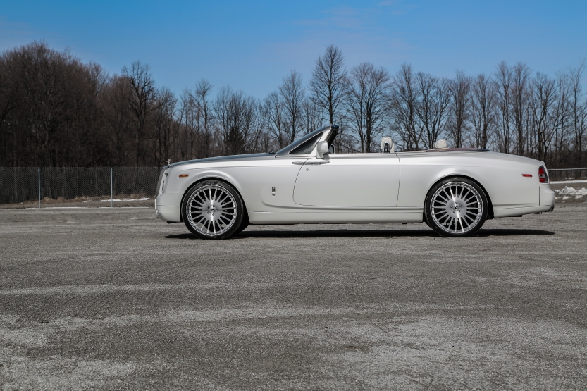 Phantom Drophead-13