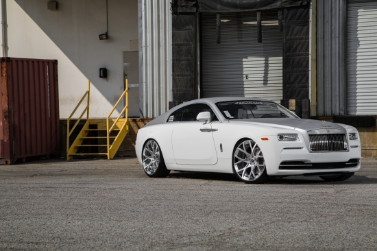 Rolls_Royce_Wraith_Insetto_Ecl_1