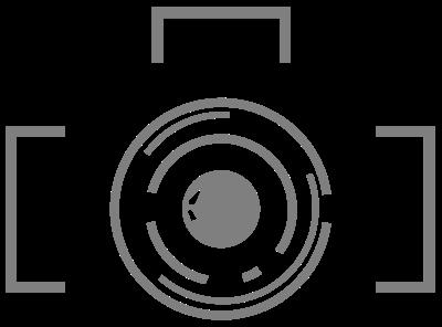 SL New Logo 2