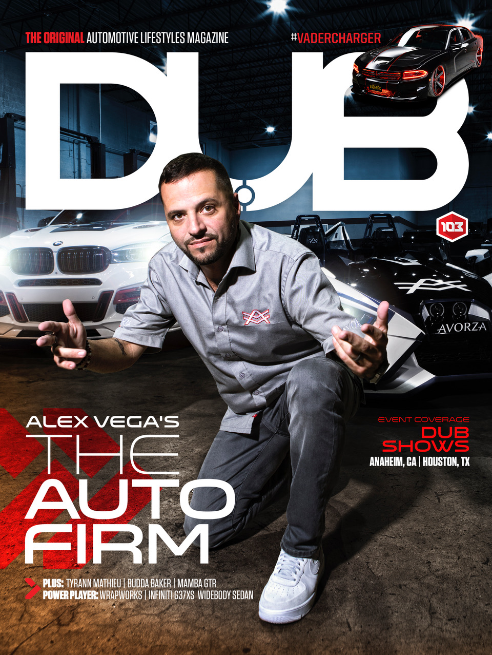 dub103_alex_auto_firm_cover