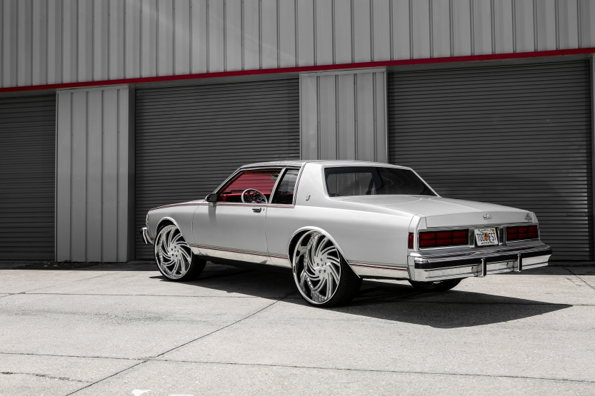 Chevy_Caprice_Landau_Box_Wonder_9