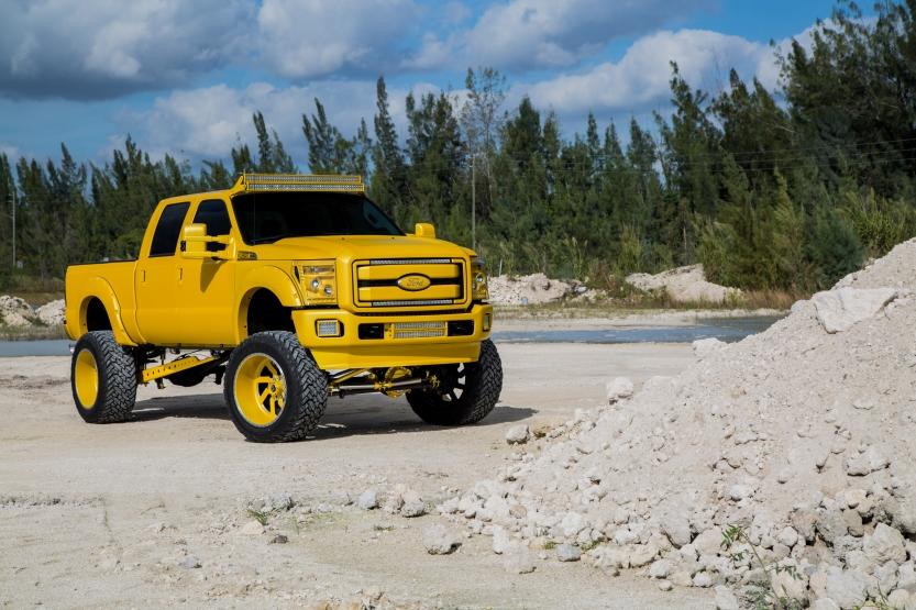 F250_MC_Customs_Dub_Mag_Yellow_1