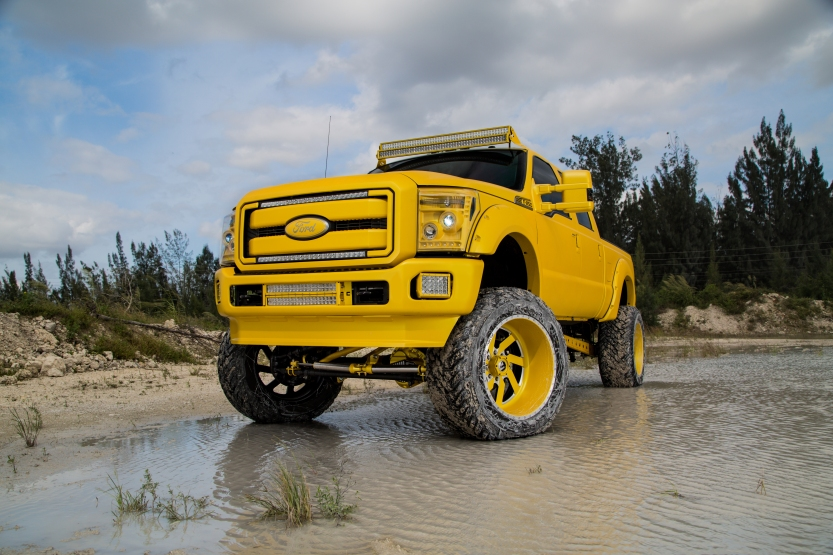 F250_MC_Customs_Dub_Mag_Yellow_5