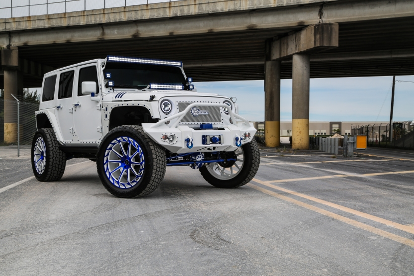 Jeep_Wrangler_White_MC_Customs_DUB_2