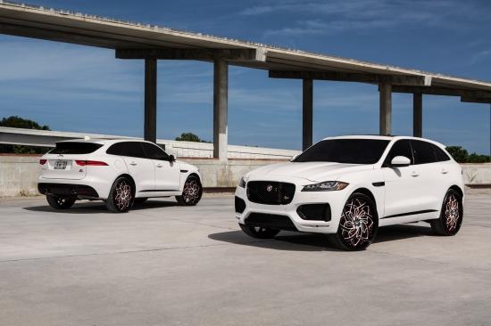 Jaguar_F_Pace_WTW_Customs_1